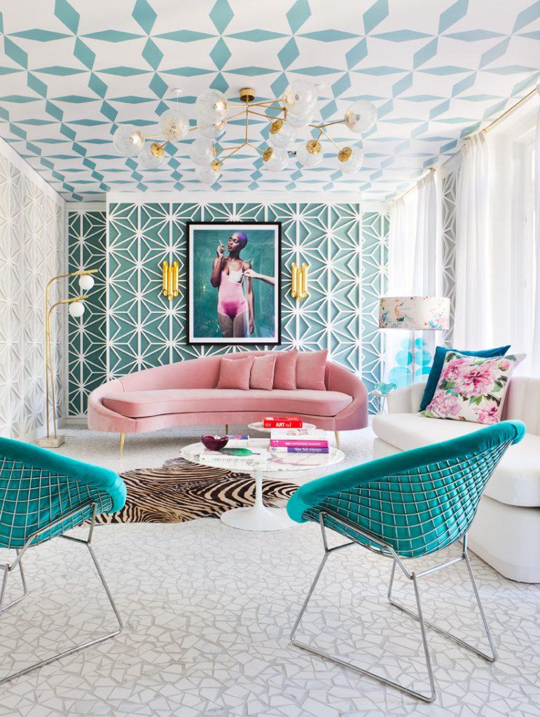 casa-decor-2017-salon-comedor-miriam-alia-espacio-westwing-001-771x1024