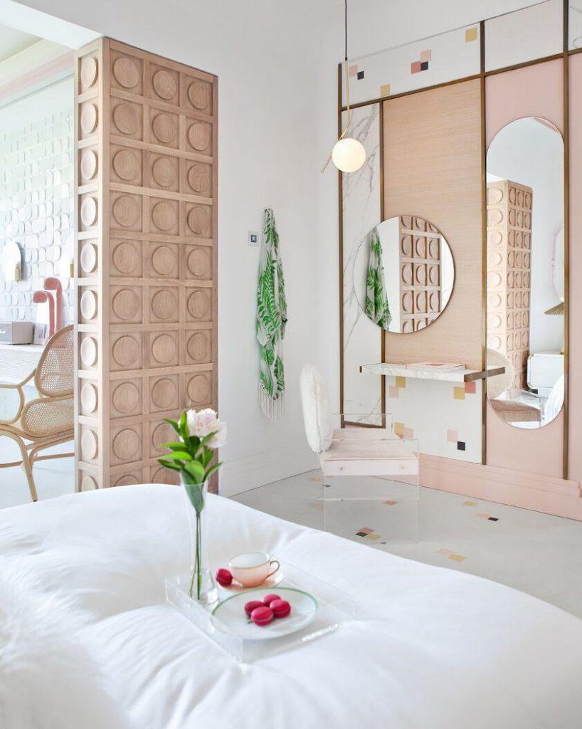 casa-decor-2017-suite-patricia-bustos-de-la-torre-005b-818x1024